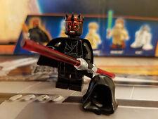 LEGO® Star Wars™ Darth Maul Neu & Unbespielt 75096