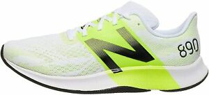 New Balance Men's FuelCell 890 V8 Running Shoes