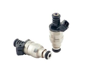 Accel 150123 New Fuel Injector