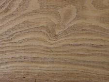 "Honey Locust Wood Sample (1/2"" x 3"" x 6"") for Crafts, Intarsia, Knives"