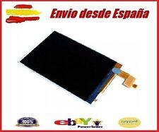 PANTALLA LCD HUAWEI U8650 U 8650 DISPLAY NUEVO
