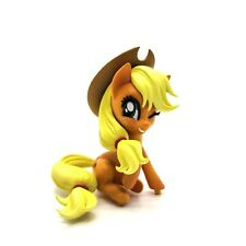 Kotobukiya My Little Pony Applejack Bishoujo Statue - Pony only
