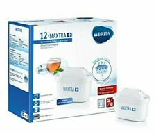 BRITA 1025126 Filtri per Caraffa BRITA MAXTRA+ (12 Pezzi)