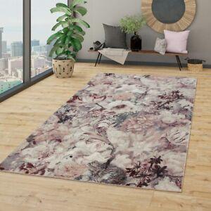 Tappeti Moderni Per La Sala Da Pranzo Acquisti Online Su Ebay