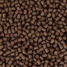 Koifutter *Winter sinkend*  2,5 kg / Sinkfutter 6mm / Herbst & Winterfutter