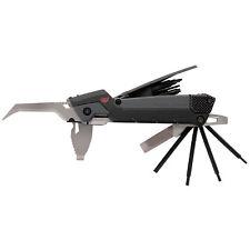 Real Avid Gun Tool Pro Multi-Tool Avgtpro