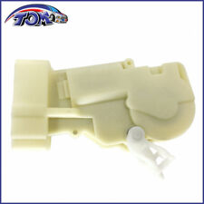 Door Lock Actuator Front Left For 04-06 Scion xB,00-05 Toyota Echo,746634