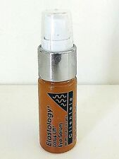 Clientele Elastology Lotus Lift Eye Serum 0.5 oz