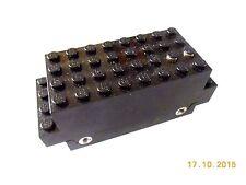 Lego Technik 9 Volt Motor