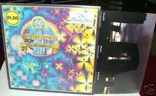 MOODY BLUES(PINDER)LP-THE PROMISE-ORIG.1976+TESTI