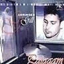 AMRINDER GILL - PAIGAAM  - BHANGRA CD - FREE UK POST
