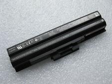 Batterie D'ORIGINE SONY VGP-BPS21A/B VGP-BPL21 BPS21A GENUINE ORIGINAL