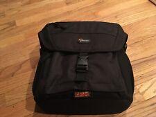 Lowepro Camera Bag Nova 170 AW