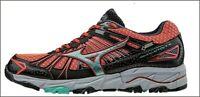 Chaussures De Course Running Mizuno Wave Mujin...V4 Femme J1GC1670 / 29