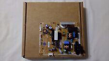 Samsung UN32EH4050 Power Supply / LED Board  BN44-00492A