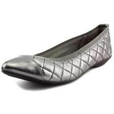 Zapatos planos de mujer talla 37