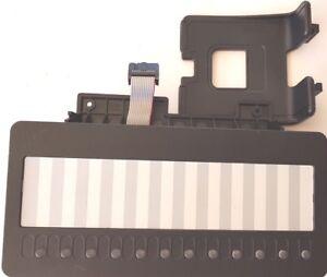 LG-Ericsson IPECS LIP-8012DSS console, tax inv GST inc & 12 months wty