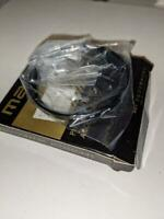 Marumi Metal Step up Ring 52 -55mm  as new in box