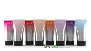 Keune Professional color craving, non permanent hair color. Free shipping