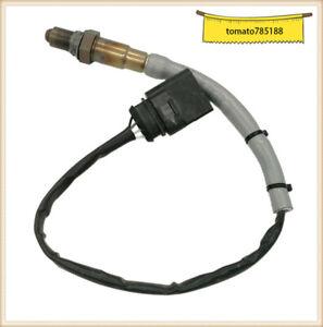 Fits For VW Touareg Jetta Golf Audi TT 022906262BG 0258006557 Rear Oxygen Sensor