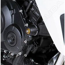 BARRACUDA KIT TAMPONI PARATELAIO HONDA CB 1000 R SAVE CARTER