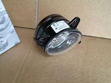 NEW GENUINE VW TRANSPORTER T5 RIGHT FRONT FOG LAMP LIGHT 7E0941700