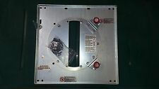 Safety Speed Cut 6400 Plate, mounting, w/pins, skil Mr9