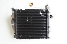 PORSCHE 955 Cayenne Turbo Intercooler Enfriamiento INTERCOOLER IZQUIERDA kl9