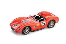 Ferrari Testa Rossa 1:43 R094 BRUMM