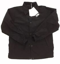 Uniqlo U x Chris Lemaire Men's Coach's Packable Jacket Small BNWT Rare
