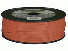 METRA The Install Bay 18 Gauge 500 Ft Primary wire Pink 100% OFC Copper