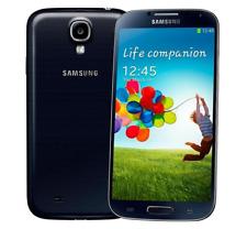 Unlocked Samsung Galaxy S4 GT-I9500 Smartphone 16GB 2GB RAM 13.0MP NFC - Black