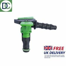 Ford Fiesta VI 1.6 TDCi - 1 way Diesel Injector Leak Off Return Connector