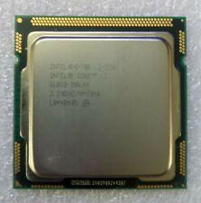 ✅Processeur Intel i3 550  SLBUD 3,20Ghz LGA 1156