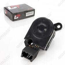 Zündschalter Startschalter Ignition Schalter für VAUXHALL ASTRA MERIVA ZAFIRA