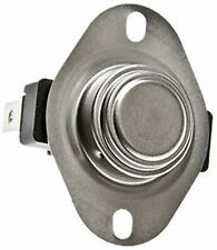 New Part Wp3387134Vp Fits Whirlpool Kenmore Sears Clothes Dryer Thermostat