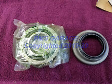 "Ford 9"" axle shaft bearing Timken SET20 ( NEW )"