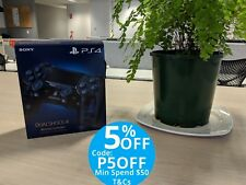 PlayStation PS 4 DualShock 4 500 Million Limited Edition Wireless Controller