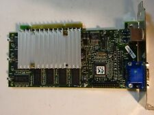 3DFX INTERACTIVE STB SYSTEMS 210-0364-003 Video Graphics Card