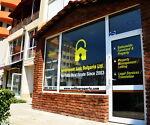 Real Bulgarian Property Company