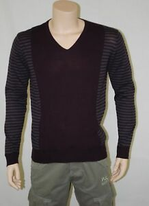 pull col en V PEPE JEANS taille M