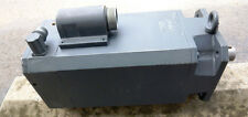 Siemens 3 Permanent Magnet Motor 1ft6086ac711ad5 Used New Lists New 624000