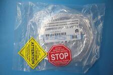 AMAT CLAMP 0040-83305, ATM, Inner Race, XP Robot 2-3011602-259 REV.002