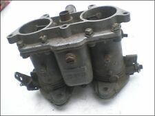 Porsche 356 / 912 Solex Carburetor , B # 55