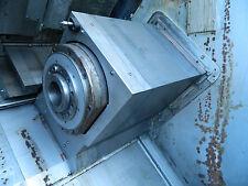 Spindle off of Okuma LT25 CNC Turning Center, Mfg'd: 1998, Used, WARRANTY