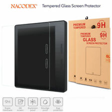 RCT6773W42 INKUZE Screen Protector Anti-Glare Matte Film For RCA Voyager 7/""