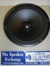 Mackie 0030618 Woofer for Mackie MR8