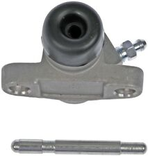 DORMAN CS37495 Clutch Slave Cylinder fits Various Applications