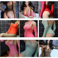 1/6 Sexy Bikini Underwear Female Figure Body Clothes For Phicen CY Girls Dolls