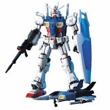 Bandai Gundam 0083 Stardust Memory HGUC 013 RX-78GP01 GP01 Zephyranthes 1/144